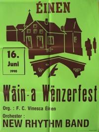 Wäifest - 1990.1.jpg