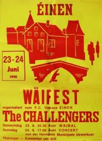 Wäifest - 1990.jpg