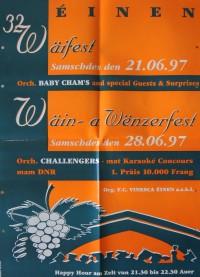 Wäifest - 1997.jpg