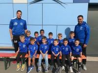 Equipe Bambinis Saison 2019-20.jpg
