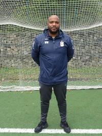 MENDES Wilson Trainer.JPG
