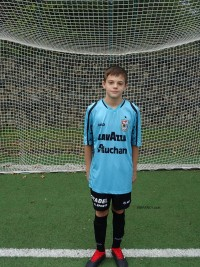 SERRANO Lucas.JPG