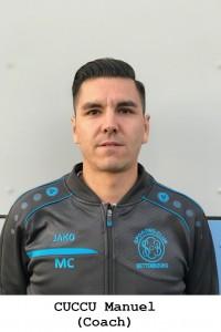 CUCCU Manuel (Coach Séniors).jpg