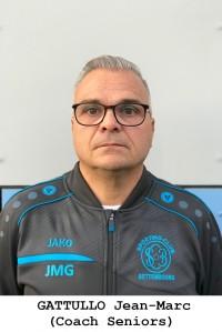 GATTULLO Jean-Marc (Coach Seniors).jpg
