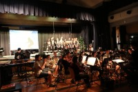 Kanner Musical Generalprouf (8).JPG