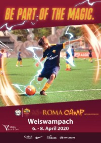 as roma cup 2019-page-001.jpg
