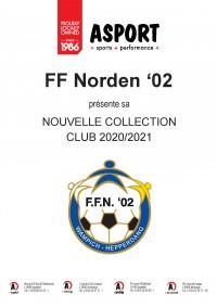 2019_FF_norden_Bon_de_Commande-page-001.jpg