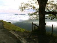 Camino 2010 024.jpg