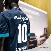 autopolis7.jpg