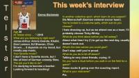 Interview Emma Steinmetz-1.png