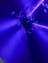 Klammen-3.jpg