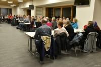 15 Bettendorf Generalversammlung 31.01.20.jpg