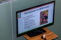 AGO-2020-13.jpg