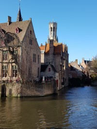 Brugge1.jpg.jpg