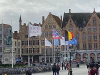 Brugge2.jpg.jpg