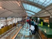 Bxl-Musée9.jpg.jpg