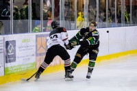 knights-chiefs-leuven-006.jpg