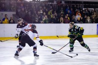 knights-chiefs-leuven-009.jpg