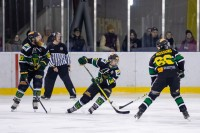 knights-chiefs-leuven-011.jpg