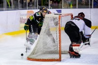 knights-chiefs-leuven-014.jpg