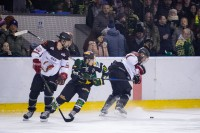 knights-chiefs-leuven-018.jpg