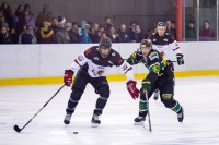 knights-chiefs-leuven-019.jpg