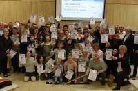 19 Lintgen Generalversammlung FLMP Wanderer des Jahres 29.02.20.jpg