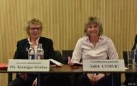 06 Lintgen Generalversammlung FLMP Wanderer des Jahres 29.02.20.jpg