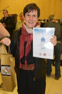 15 Lintgen Generalversammlung FLMP Wanderer des Jahres 29.02.20.jpg