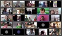 2020 05 09 - IJTraining Online - Abschlussfoto 2.png