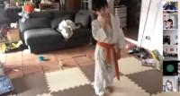 2020 05 09 - IJTraining Online - Judo 1.png