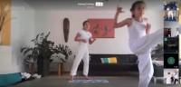 2020 05 09 - IJTraining Online - Judo 5.png
