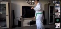 2020 05 09 - IJTraining Online - Judo 6.png
