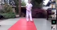 2020 05 09 - IJTraining Online - Judo 10.png