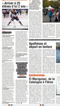 La Meuse 9 janvier 2020 (2).jpeg