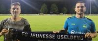 FC-Jeunesse-Useldeng-BRECHT-Tom.jpg
