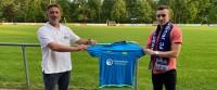 FC-Jeunesse-useldeng-ALBUQUERQUE-CARVALHO-Licinio-Fabio.jpg