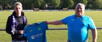 FC-Jeuness-Useldeng-STEPHAN-Eliott.jpg