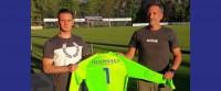 FC-Jeunesse-Useldeng-Rodrigues-Lionel.jpg