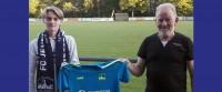 FC-Jeunesse-Useldeng-Quentin-Muniken.jpg