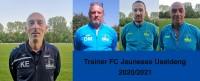 Trainer FCJU 2020-2021.jpg