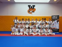 Walfy Karate Camp 2019.jpg