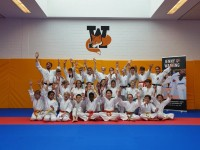 Walfy Karate Camp 2019 2.jpg