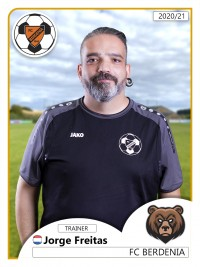Jorge Freitas.jpg