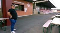 stade_20200829_154552.jpg