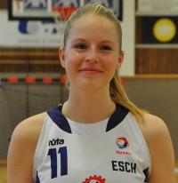 Basket Esch Dammen 11 Glanclaude Eva.jpg