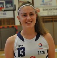 Basket Esch Dammen 13 Hermes Charlotte.jpg