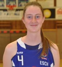 Basket Esch Dammen 04 Sowa Kim.jpg