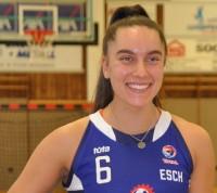 Basket Esch Dammen 06 Likhtarovich Tatsiana.jpg