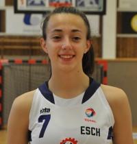 Basket Esch Dammen 07 Fonseca Bruna.jpg